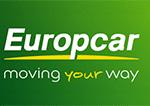 Adventure-Race-Rovaniemi-Työhyvinvointi-Seikkailu-Lappi-Suomi-Yhteistyökumppani-Europcar