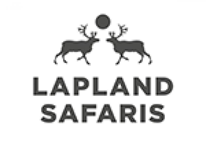 Adventure-Race-Rovaniemi-Työhyvinvointi-Seikkailu-Lappi-Suomi-Lapland-Hotels
